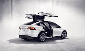 open europe car lease press kit tesla