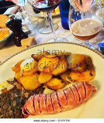 cuisine lyon lyonnaise cuisine stock photos lyonnaise cuisine stock images alamy