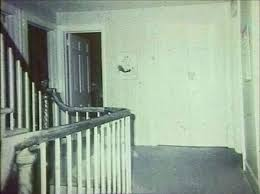 Scary Ghost Meme - 22 terrifying and creepy photos of real ghosts that will make your