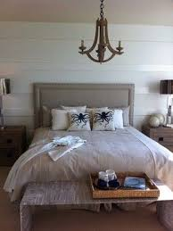 Nautical Interior 17 Best Nautical Interiors Images On Pinterest Nautical Interior