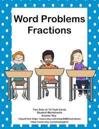 calculating volume worksheet year 6 by krisgreg30 teaching