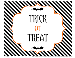 Free Printable Halloween Sheets by Free Halloween Printables From Parteprints Catch My Party