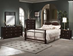 furniture dark stained tall chest furniture with 9 drawers of