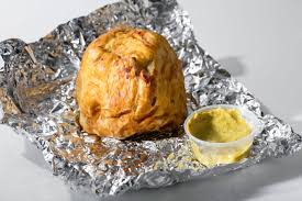 where to buy knishes the absolute best knish in nyc