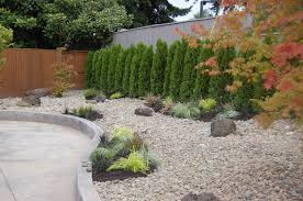 Landscaping Portland Oregon by Landscape Design Habitat Concepts
