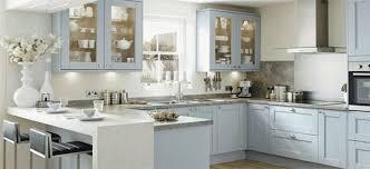 white kitchen ideas 2015 kitchen and decor