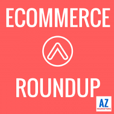 amazon 2017 black friday in review ecommerce roundup podcast archives az marketers