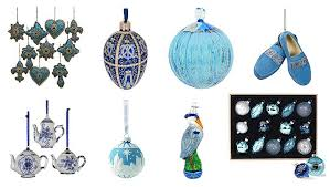 top 10 best blue ornaments 2017 heavy