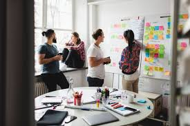 Interior Design Jobs In Pa by 4 Tips For Landing Your Dream Job At A Creative Company Co Design