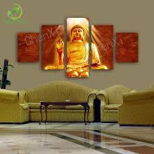 online buy wholesale buddha style decor from china buddha style