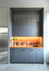 interior kitchen ideas kitchen tv ideas kronista co