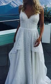 wedding dresses in calgary calgary wedding dresses preowned wedding dresses