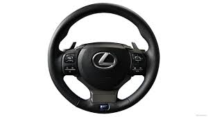 lexus rcf recall the lexus rcf is packed with comfort jump right in and experience