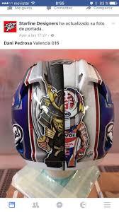bell red bull motocross helmet 176 best cascos u0026 helmets images on pinterest helmets helmet