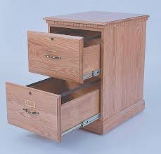 Vertical File Cabinet Lock by Office Designs Vertical File Cabinet 18 Office Designs Vertical