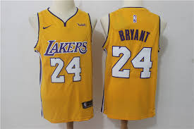 cheap los angeles lakers jerseys 2017 lakers jerseys wholesale