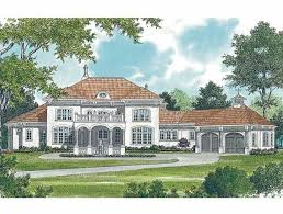 italianate house plans 71 best house plans images on house plans house