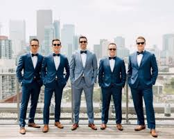 groomsmen attire cool groomsmen attire ideas wedding weddings and grooms