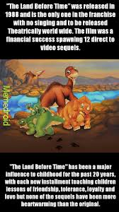 Land Before Time Meme - by izuru meme by izuru memedroid