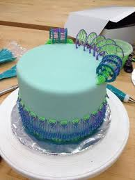 Cake Decorating Classes Emlolli U0027s Bakery And Cake Decorating Classes Cooking Lessons