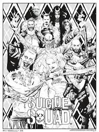 comic book coloring pages 293 best comic book coloring pages images on pinterest draw