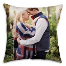 personalized pillow personalized pillows create and gifts create and gifts