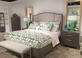soho bedroom furniture from the new rachael ray home collection by