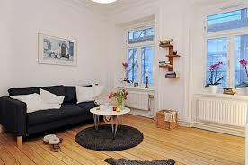apartments perfect decorating tiny apartment ideas with unique