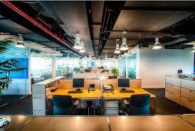 interior designers companies interiors r us interior design companies in dubai uae