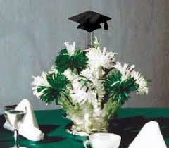 graduation centerpieces graduation centerpieces and party favors party centerpieces