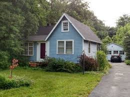 east hanover nj for sale by owner fsbo 3 homes zillow