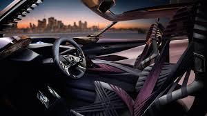 lexus lf nx interior lexus ux concept crossover lexus uk