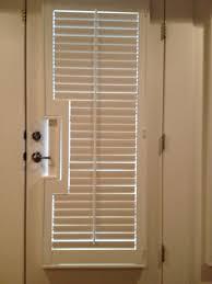 norman international portfolio u2014 custom blinds u0026 shades by a