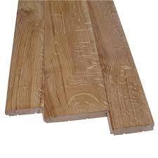 oak solid hardwood flooring greater thickness