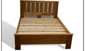 bed frames strongest extra strong frame platform in ideas 12 sleep