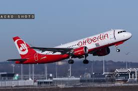 Air Berlin Route Map by Is Lufthansa Looking To Buy Air Berlin Yep Lufthansa Flyer
