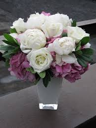 send flowers nyc 19 best fresh cut flowers for summer images on cut