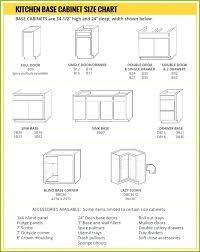 kitchen base cabinet height standard bathroom cabinet height kitchen sink size corner base