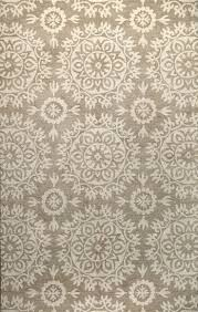148 best area rugs runners blog images on pinterest area rugs norwalk taupe floral area rug