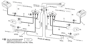 part 102 free electrical diagrams and wiring diagrams here