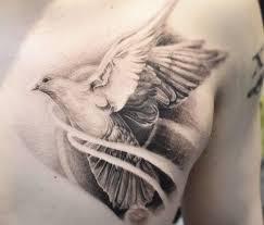 25 unique photo realism tattoo ideas on pinterest tattoo