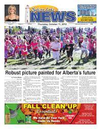 sylvan lake news october 11 2012 by black press issuu