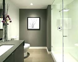 Bathroom Recessed Light Bathroom Lighting At The Home Depot Recessed Small Ideas Bathroom