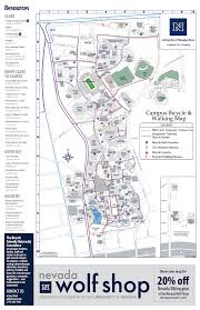 Unr Map Hello Daly August 2014