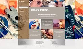 homepage designer beautiful home page designer ideas interior design ideas