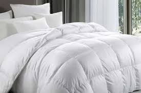 Duck And Down Duvets Hotel Quality 13 5 Tog Duck U0026 Down Duvet