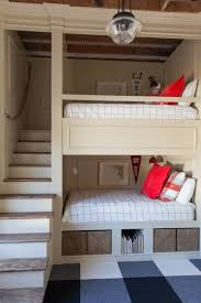 House Design Free No Download Win This House Kids U0027 Bunkroom Reveal Home Love Network