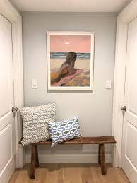 home based interior design jobs blog u2014 coco gallery