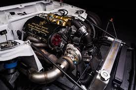 audi 1 8 l turbo porsche 924 with a turbo audi 1 8 l engine depot