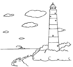download coloring pages free 22
